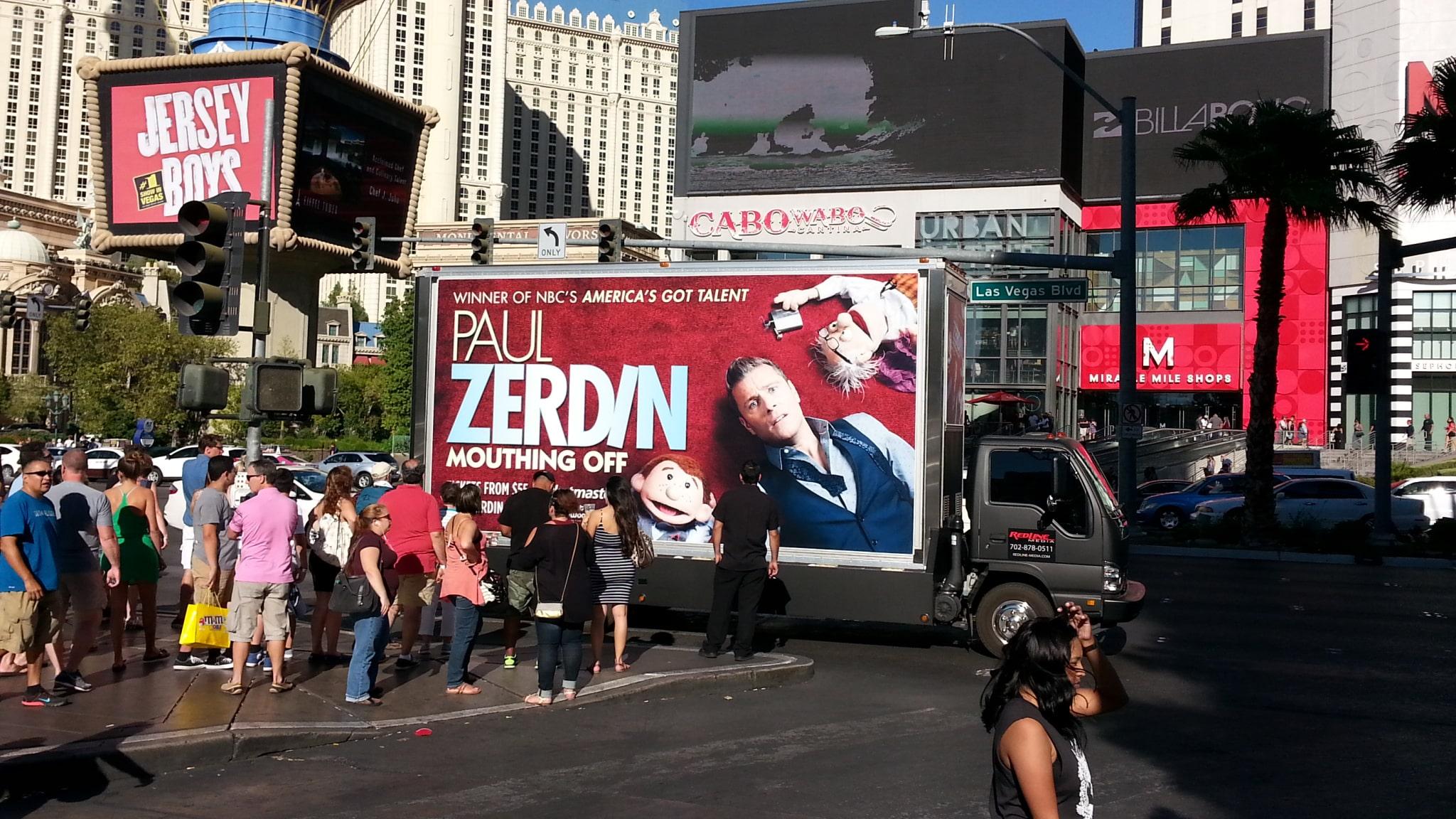 Paul Zerdin-min